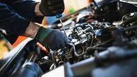 ساعت کار تعمیرگاه های خودرو تغییر کرد