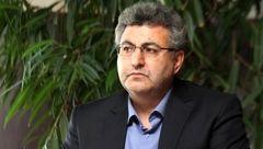 آخرین وضعیت شلوغی های بازار تهران از زبان معاون استاندار
