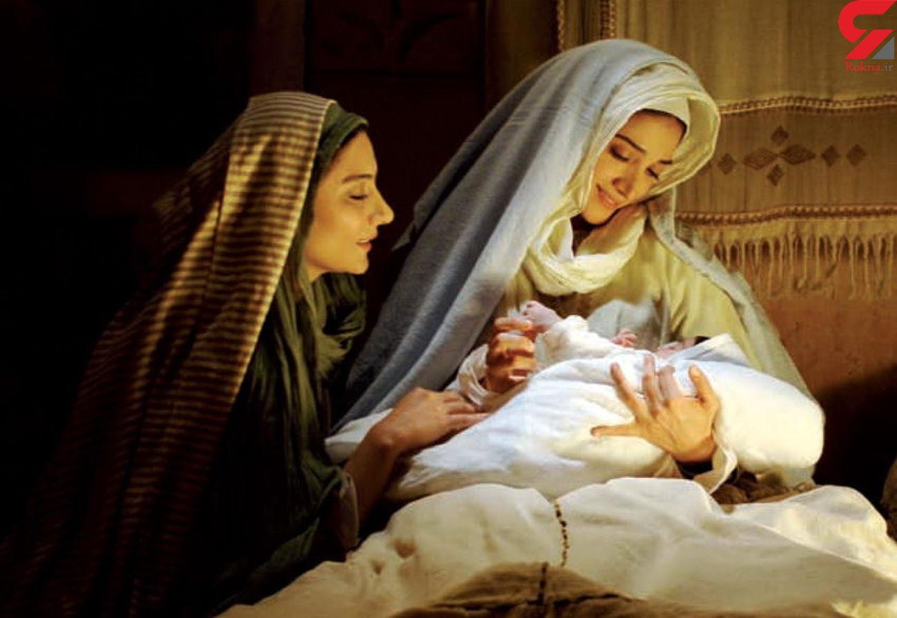 واکنش جالب رسانههای ترکیه به اکران فیلم «محمد رسولالله(ص)» در این کشور +عکس