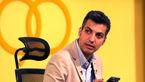 اختلافات فردوسی پور با مدیر شبکه سه