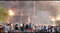 ۱۹ تن در اعتراضات اخیر سودان کشته شدند