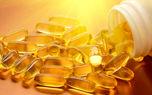 نشانه های کمبود ویتامین D در بدن + اینفوگرافی
