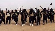 حمله داعش به مواضع سوریه / قطع مسیر بینالمللی دمشق-دیرالزور