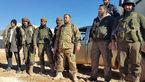 قاتل 20 سرباز سوری در اتریش حبس ابد شد
