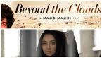 حضور ۲ فیلم ایرانی در جشنواره فیلم دوبی