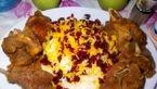 تار و مار این بیماری با این غذای خوشمزه!+دستور پخت