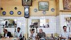 قهوه خانه داران از مشکلات صنفی میگویند / میراث فرهنگی یا پاتوق مجرمان؟
