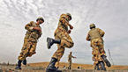 فراخوان مشمولان اعزامی به خدمت سربازی/ عدم حضور غیبت است