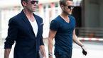 پنج اشتباه فاحش در پوشیدن لباس مردانه