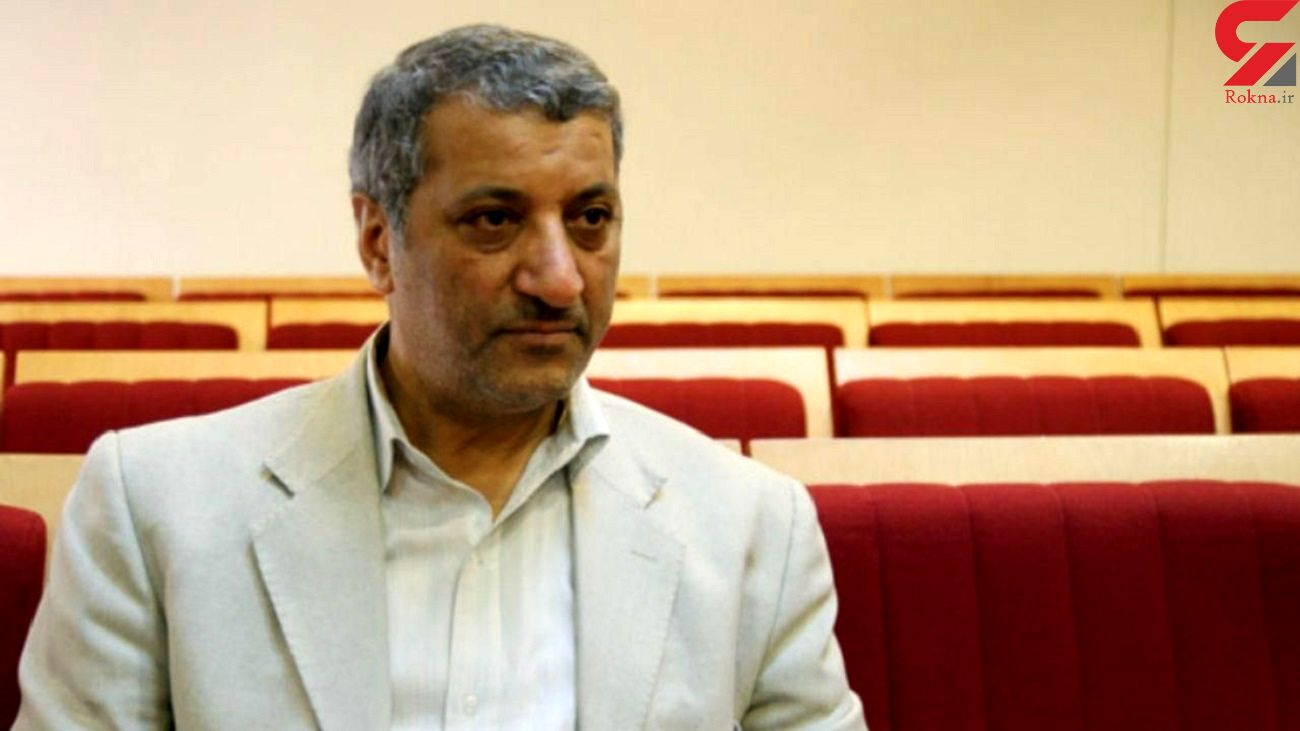 رجایی: ورود تاجزاده به انتخابات 1400 یک تاکتیک است