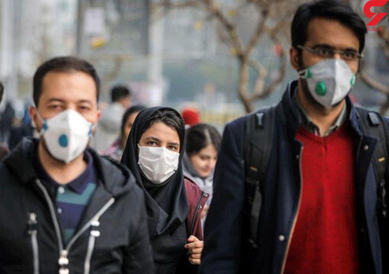 آیا احتمال ابتلای همزمان به کرونا و آنفلوانزا وجود دارد؟