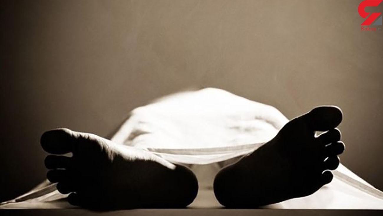 اتفاق عجیب در خودکشی دانش آموز ممتاز بخاطر کنکور / او به قتل رسیده است؟! + جزییات