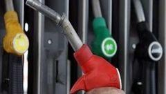 اطلاعیه مهم/ تحویل بنزین فقط با کارت سوخت !
