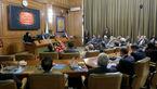 ارسال پرونده معاونان بازنشسته نجفی به کمیسیون حقوقی شورا