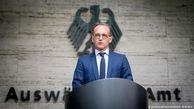انتقاد وزیر خارجه آلمان از خروج آمریکا از سازمان جهانی بهداشت