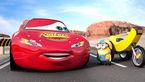 تریلر سری جدید انیمیشن محبوب Cars 3 منتشر شد / تخته گاز به سمت پرده سینما! +فیلم