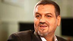 درخواست کواکبیان برای طرح مجدد تفحص از شهرداری تهران در مجلس