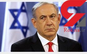 نتانیاهو: مشکلی با تداوم ریاستجمهوری بشار اسد نداریم/ مشکل ما با ایران است!