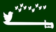 کارمند توئیتر جاسوس سعودی ها بود