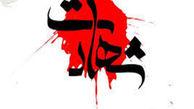 شهادت محمدرسول حاتمی در مرز مریوان / اتفاقی تلخ