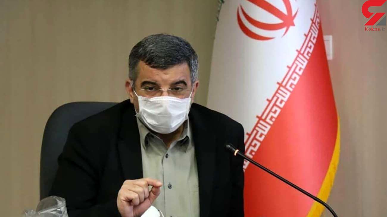 اولین واکسن کرونای ایرانی که به بازار می آید