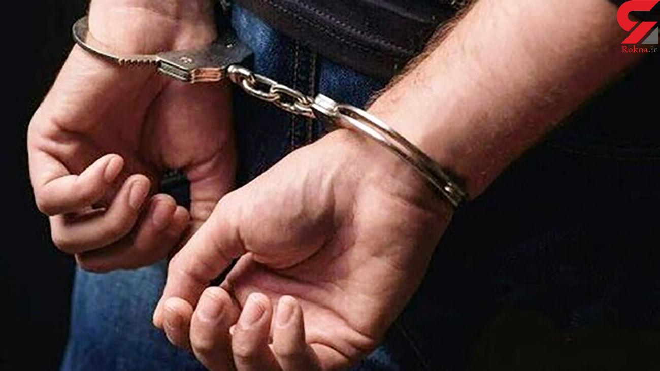 دزد بی وجدان خودرو را با کودک صاحب ماشین به سرقت برد + جزئیات