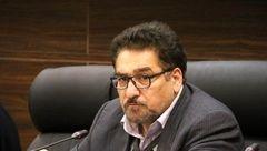 اعضای شورای هماهنگی بیشتر دنبال پارلمان اصلاحات هستند