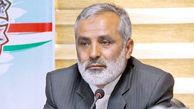 انتخابات به نمایش گذاشتن شوکت سیاسی ملت ایران است