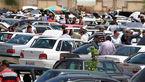 لیست برخی مدل های خودرو 200 تا 300 میلیون تومانی بازار + قیمت