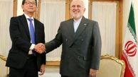 توکیو برای روابط با تهران و تداوم رایزنیها اهمیت زیادی قائل است