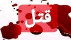 جزئیات قتل عام 8 زن و مرد و کودک در اهواز / راننده کامیون اهواز را به شوک برد