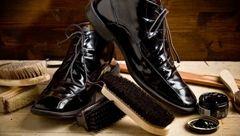 ترفندهای نگهداری طولانی مدت از کفش ها