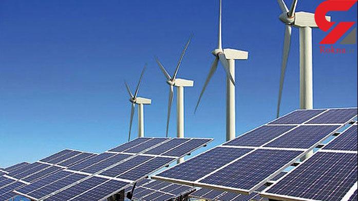 افزایش نرخ خرید تضمینی برق از تجدیدپذیرها نهایی نشده است