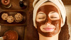 مقابله با پیری پوست با این ماسک شگفت انگیز
