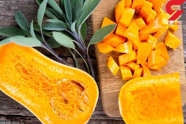 با این خوشمزه زمستانی تا پایان فصل سرد خود را بیمه کنید