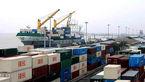 تجارت با چین به نفع ایران شد