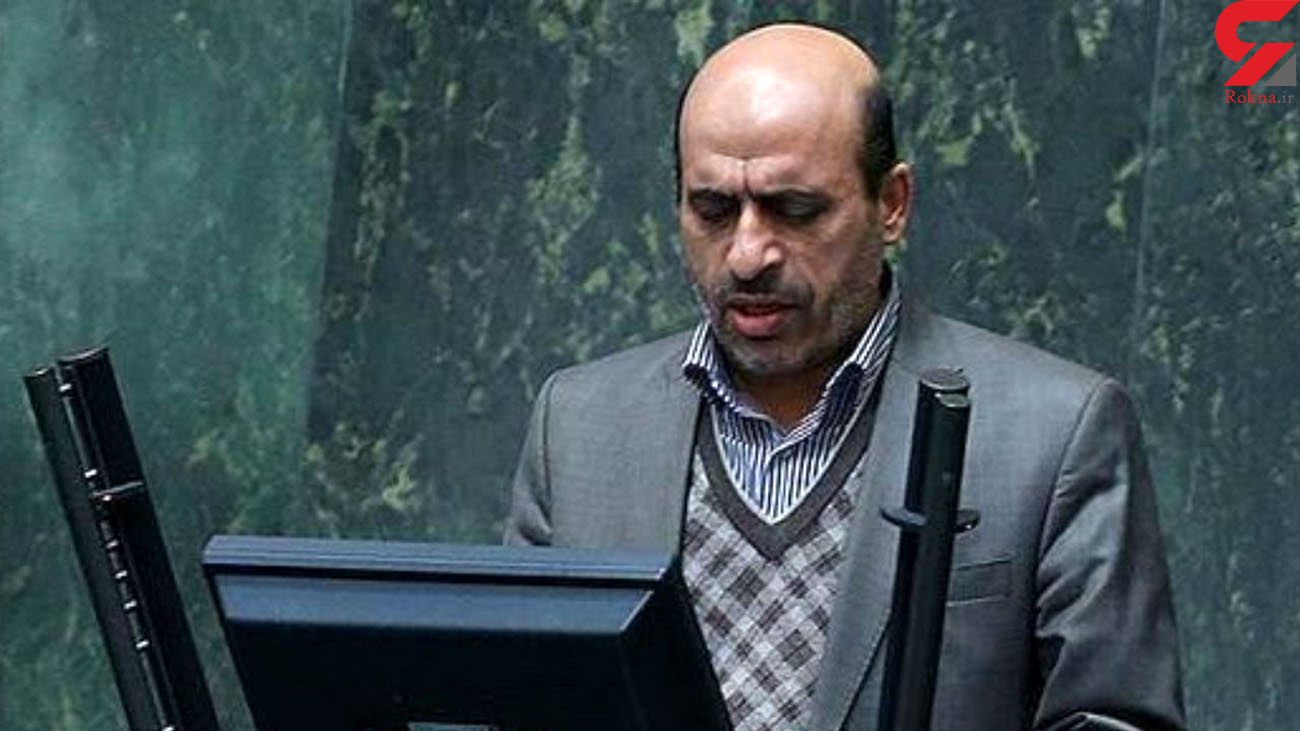 رئیس مجلس نمیتواند برای نمایندگان تعیین تکلیف کند