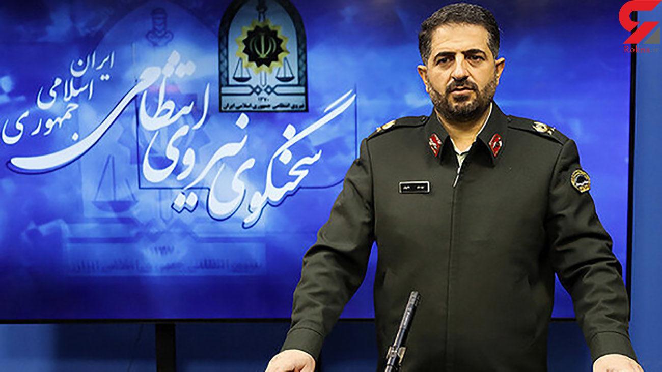 میزان جریمه مسافران در تعطیلات عید فطر اعلام شد + فیلم