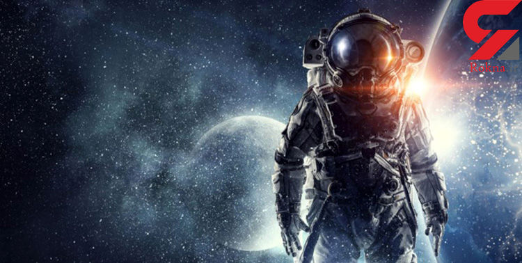 خاطرات فضایی 2 فضانورد روسیه ای و ترکیه ای