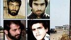امیدواری 36 ساله برای زنده ماندن 4 دیپلمات ربودهشده ایرانی در بیروت +عکس