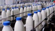اولین اظهارنظر رسمی درباره شیرهای آلوده/ مردم مصرف شیر را از سبد غذایی خود حذف نکنند