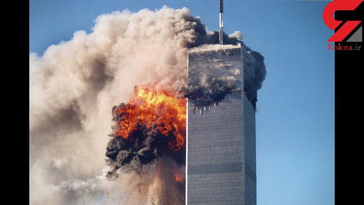 فرانسه یک حمله الهام گرفته از حملات تروریستی 11 سپتامبر را خنثی کرد