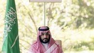 بن سلمان عید فطر پادشاه عربستان می شود !؟ / غیبت بن سلمان هنوز معما است !