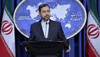 آمریکا باید همه تحریمها علیه ایران را بردارد/ هیچ طرح گام به گامی را نپذیرفتهایم