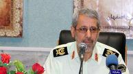 انهدام باند جاعلان مدارک تحصیلی و پزشکی در اصفهان +عکس