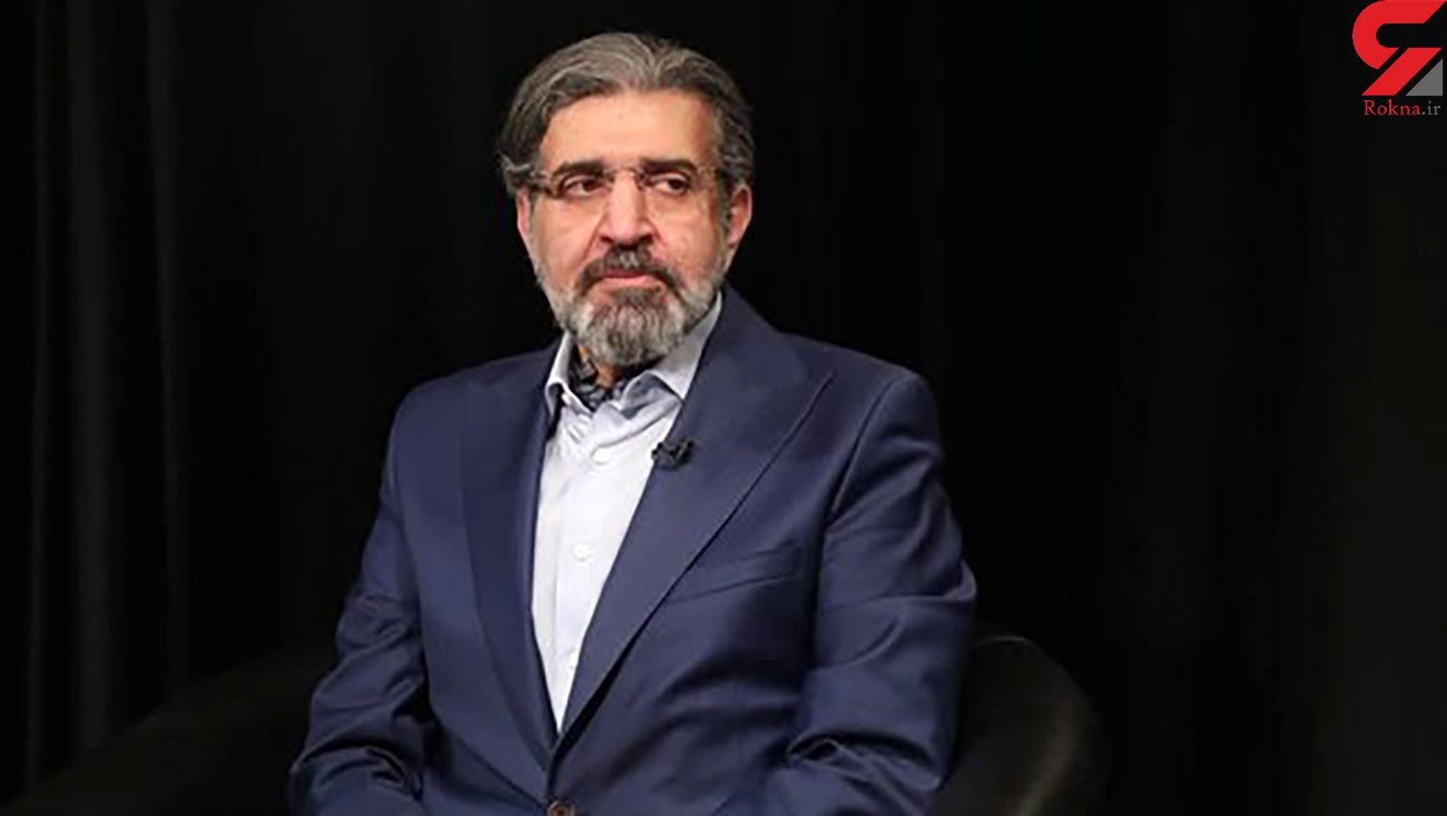 سیاست خارجی ایران دو بال دارد، وزارت خارجه و نیروی قدس / تجارت خارجی ایران بی دروپیکر است و صاحب ندارد