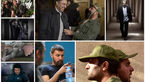 صدرنشینی فیلم تگزاس در جدول فروش سینما +تصاویر