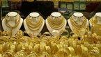 سرقت خونسردانه 6 کیلو طلا با گروگان گرفتن مرد طلافروش در مراغه