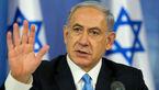 نتانیاهو مدعی ساخت سایت تولید موشکهای هدایتشونده در سوریه و لبنان شد