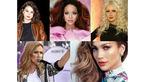 رقابت هیجانی و نفس گیر ستارههای زن دنیای موسیقی +عکس